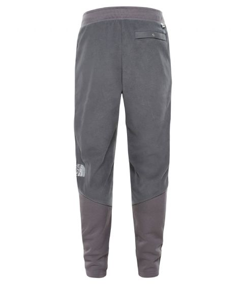 The North Face Mens Glacier Pant